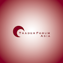 TraderForum Asia Annual Mtng icon