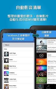 Tin tức cập nhât liên tục 24/7 - Vnexpress VietnamNet 24h ...