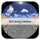 Fish lense Camera Review