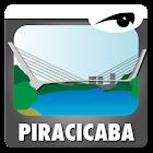 Piracicaba icon