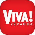 VIVA! Ukraine icon