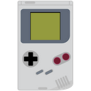 VGB – GameBoy (GBC) Emulator