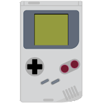VGB - GameBoy (GBC) Emulator 5.2