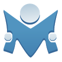 El Mexicano icon