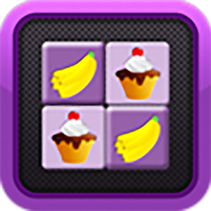 Apps apk Marcolino Memory Game  for Samsung Galaxy S6 & Galaxy S6 Edge