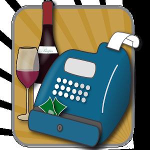 Bar POS Pro 商業 App LOGO-硬是要APP