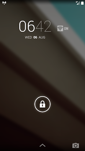 DashClock Wifi HotSpot