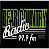 Bear Country 99.9