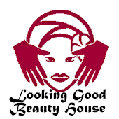 Looking Good Beauty House