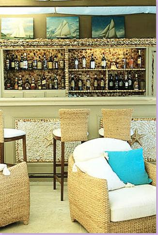 Cote De Texas Group Sibuet Romantic French Hotels Part 2