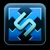 SynchroLab (beta)