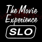 The Movie Experience - SLO icon