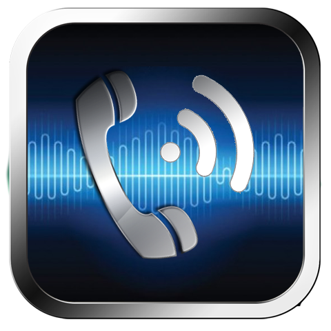 Call Recorder + Voice Recorder