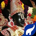 Suprabhatam icon