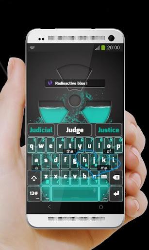 無料个人化Appの危険 TouchPal Theme|記事Game
