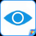 Eye Test - Ishihara