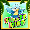 Sleaze Bird floppy mode icon
