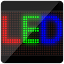 Led scrolling display 1.6.2 APK for Android