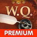 3001 Wisdom Quotes - Premium