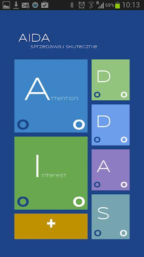 【免費商業App】AIDA-APP點子