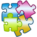 Brain Teaser Game icon