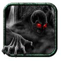 Wallpapers&Ringtones From Hell icon
