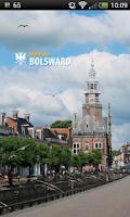 Screenshot of Bolsward