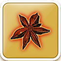 Kitchen: Spices free icon