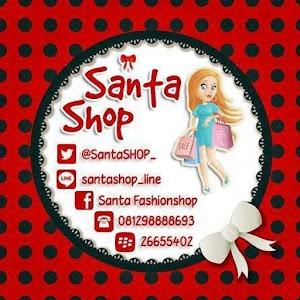 Santa Shop 商業 App Store-癮科技App