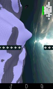 Fatty Bats - screenshot thumbnail