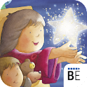 Laura's Journey to the Stars icon
