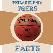 Philadelphia 76ers Basketball