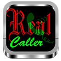 caller id&caller name-numbers icon