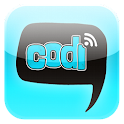 Codi icon