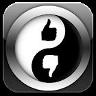 Winner-Loser (ad-free) icon
