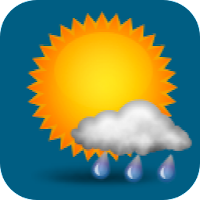 Weather Reporter 1.0