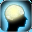 MemoryUpgrade logo