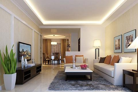 Ceiling design ideas android apps on google play 4 selling design