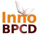 Inno BPCD icon