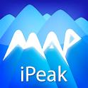 iPeak Hinterglemm-Saalbach logo