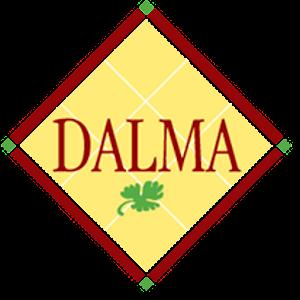 Tải Dalma APK