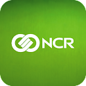 NCR Power Mobile