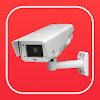 Camera Live Viewer IP erotiche
