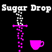 Sugar Drop - brain training