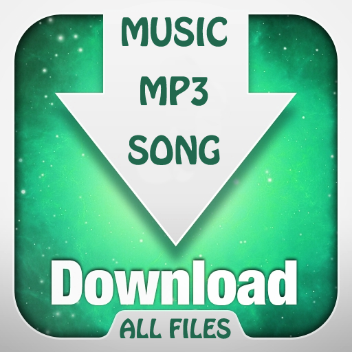 All Mp3 Files Download