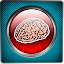 Brain Age Test 28_8_14 APK for Android