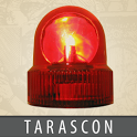Tarascon Emergency Medicine icon