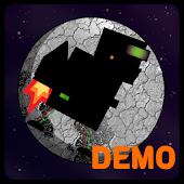 Bad Star Demo