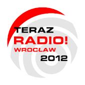 TERAZ RADIO