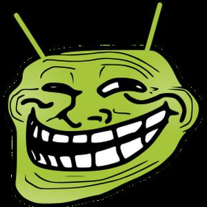 تحميل تطبيق لعمل كاريكاتير على اجهزة اندرويد مجانا memedroid
